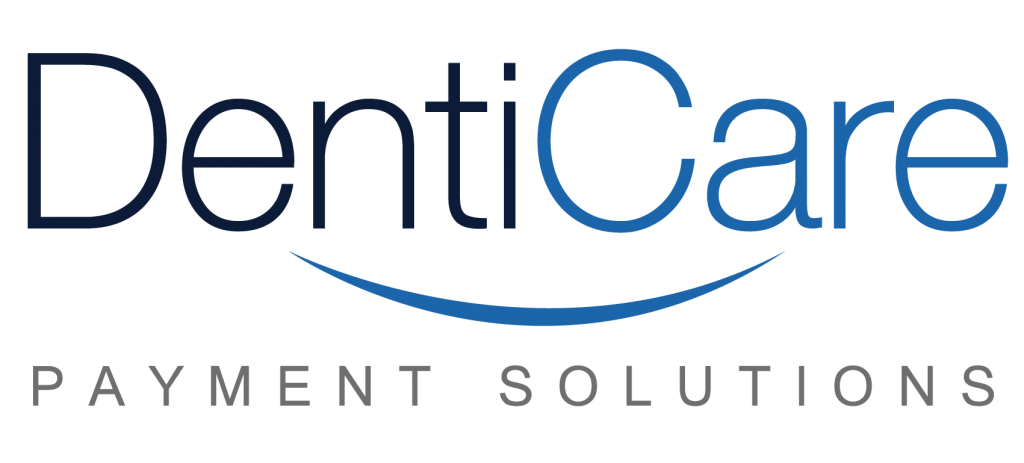 Denticare Payment Plan Griffith Dandenong